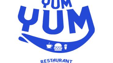 Yum Yum Logo 1