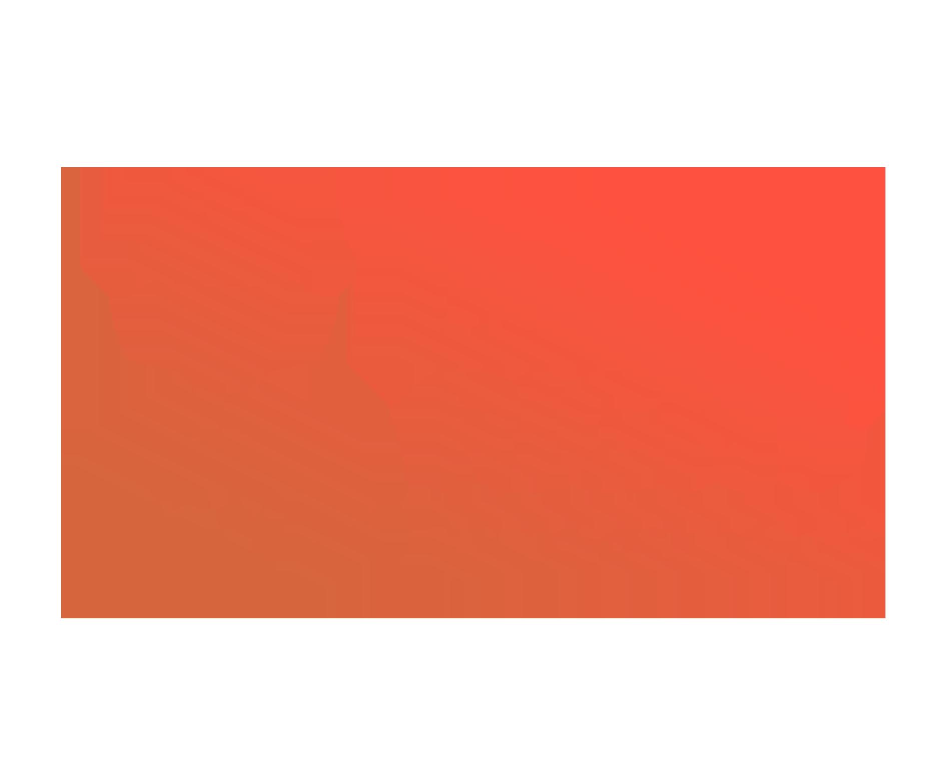 BRICOSTOCK Logo gradient
