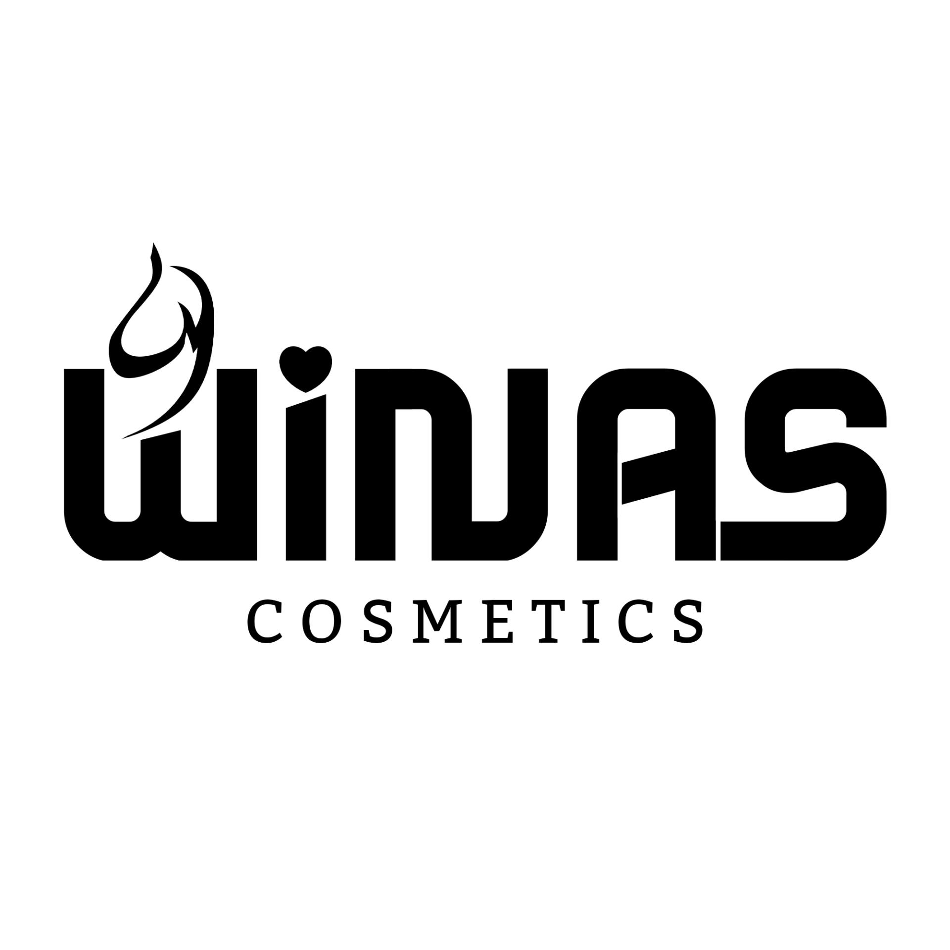 Winas Logo last version