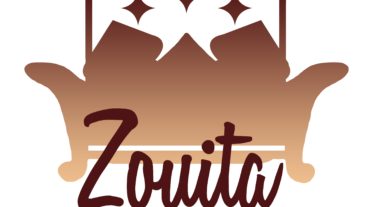 Zouita Meubles Logo