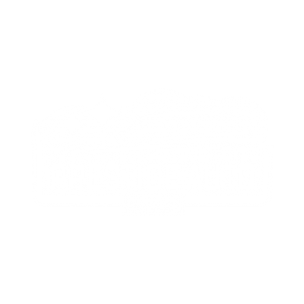 Prestige Auto Car Wash