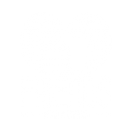 Friends Food Drinks 1